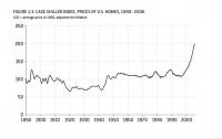 [경제]우리는 크레딧 사이클 속에 살고 있다