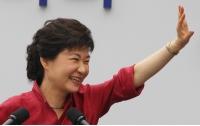 [답사보도]31.4km 근혜로드를 가다: 청와대에서 서울구치소까지 버스편