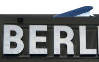 [국제]베를린 침묵시위 - 잊지 않겠습니다
