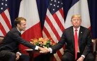 국방 브리핑 6 : 미국 최고의 동맹국은 어디인가?