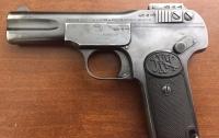 안중근의 잃어버린 총을 찾아서22: 한 손으로 총을 쏜 이유