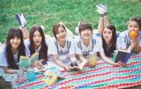 [분석]아이돌 기획력 감사보고서 : 여자친구 편