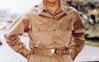 [세계사]전쟁으로 보는 국제정치 4부 11 - 맥아더의 오만, 태평양전쟁 필리핀 전장