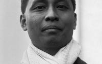 [국제]우리와 너무 닮은 필리핀 근현대사 4 : 친미주의자의 집권