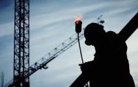 [수기]노가다 칸타빌레 : 직업에 귀천은 없다면서
