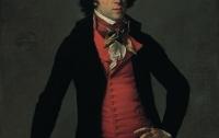 [독투불패]어쩌다 보니 혁명 - 프랑스 혁명 5