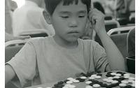 [총평]위대한 이세돌, 똑똑한 구글, 미숙한 한국기원