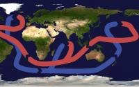 [국제]에너지 전환시대의 논리 8 : 해양에너지를 디벼주마
