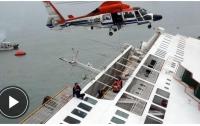 [세월호 침몰]프랑스 특파원 보고 : 세월호 침몰 이후 혼돈과 분노에 휩싸인 한국