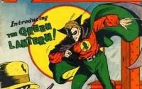 거의 완전한 슈퍼히어로 통사 8 : 빅뱅과 골든 에이지 - 최초의 히어로 팀, JSA