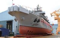 [김광진칼럼]다시 쓰는 7분의 전투 : 대우조선해양과 통영함 방산비리