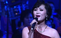 북한 인기 연예인의 3대 조건: 이선희와 노래한 가수는 역대급 공무원이 되었다 1
