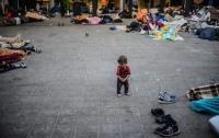 [국제]지금, 헝가리입니다 : 유럽 난민 상황 보고서