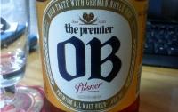 [문화]맥주, 알고나 마시자 - '더 프리미어 OB' 시음