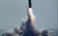 [군사]게임의 룰이 바뀌었다: 북한 SLBM(잠수함발사탄도미사일)