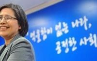 [워홀생각]헌재의 김영란법 합헌 결정