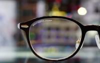 [리뷰]안경은 어떻게 만들어 지나 – Mr. Blue2.0 사용기