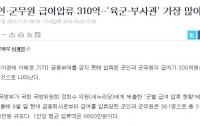 [팩션]채권추심원 김철수의 하루 <13>