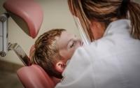 [의학]치과에서 설명하고 싶었던 것들1 - 잇몸치료와 스케일링