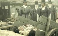 [역사]전쟁보다 끔찍했던 조선의 자연재해, 경신대기근 下