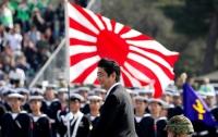 [기획]한국 친구들을 위한 일본헌법 이야기7: 일본국헌법 제9조, 그리고 자위대 下