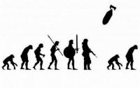 [강연]과학같은 소리하네 11회 <니들이 진화를 알아>