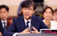 조국 청문회 관전기 : 애잔하다, 자유한국당