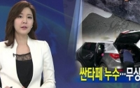 [독투불패]광고 씹어주는 남자 - 싼타페, 마운티아, 갤럭시노트3