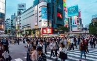 일본이 선진국이었던 이유 1 : 고립적 개인주의가 만든 나라