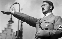 [세계사]전쟁으로 보는 국제정치 외전3 - 그리고, 히틀러