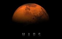 [과학]MARS 1 : 인류는 화성에 갈 수 있을까?