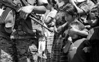 과테말라에서 배우는 개혁실패의 대가 1: 격렬한 기득권의 저항에 개혁이 무너지다