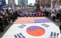 국방 브리핑 22 : 미국식 협박(feat. 핵)