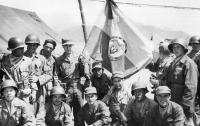 콜롬비아와 한국 2(完): 한국전 참전용사, 조국이 버린 잊혀진 영웅들