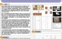 [딴지라디오]본격 게시판 방송 : 제3화 게시판 용어 총정리, 8월 폐인 명단 발표, 본격 게시판 취재, 독투의 송진정