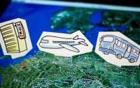 [국제]여행 가이드가 알려주는 패키지 여행의 수익구조 1