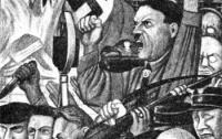 왜 독일 국민은 히틀러를 선택했을까 3 : 자본가와 노동자, 모두에게 사랑받은 이유