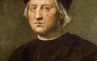 [역사]콜럼버스의 두 얼굴, 미국의 두 얼굴