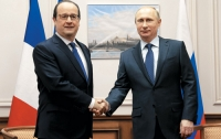 [국제]프랑스는 지금 7: 테러 이후의 프랑스 정치