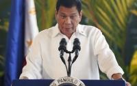 극단의 정치인 두테르테 이해하기: 필리핀 민주주의의 약인가, 독인가