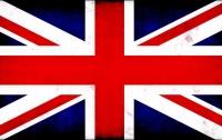 [경제]영국은 EU를 탈퇴할 것인가, 브렉시트 8문 8답