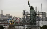 일본, 올림픽에 역습당하다: 왜 고 투 트래블을 강행했을까
