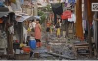 [국제]필리핀인들이 두테르테를 응원하는 배경은?: 다큐멘터리를 통해 본 필리핀 마약의 실태