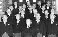 일본의 정치권력과 검찰 2 : 특수부의 공세, 흔들리는 법무대신