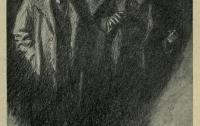 [과학]파토의 <호모 사이언티피쿠스> - 8. 소설 '20년 전후'