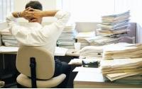 직장생활은 전투다 : 지렁이는 밟으면 꿈틀대고 을은 터진다