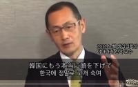 일본과 중국의 코로나19: 은폐의 미덕