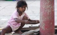 [국제]네팔을 지옥으로 만드는 사람들