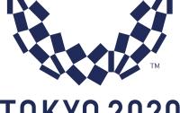 [스가는 지금]망해가는 제조업과 올림픽을 위한 인체실험