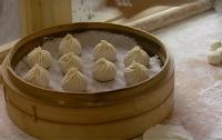 [문화]쯔위 사태로 열받은 김에, 흐뭇한 중화권 음식들